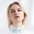 Låpsley - Long Way Home (Vinyl, LP, Album, CD, Album)