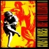 Guns N' Roses ‎– Use Your Illusion I (2LP, Vinyl, Album)