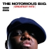 Notorious B.I.G. ‎– Greatest Hits (2LP, Nowa)