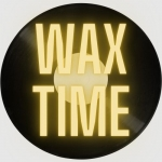 WAX TIME COLOR