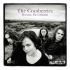 The Cranberries - Dreams - The Collection (LP, Vinyl)