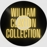 William Claxton Collection