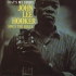 John Lee Hooker - That's My Story (Vinyl, LP, Album)