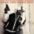 Boogie Down Productions - By All Means Necessary (Vinyl, LP, Album)