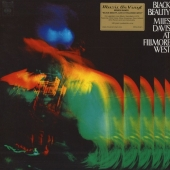 Miles Davis - Black Beauty (Miles Davis At Fillmore West) (Vinyl, 2 x Vinyl, LP, Album)