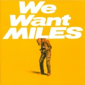 Miles Davis - We Want Miles (Vinyl, 2 x Vinyl, LP, Album)