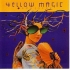 Yellow Magic Orchestra - Yellow Magic Orchestra USA & Yellow Magic Orchestra (Vinyl, 2 x Vinyl, LP)