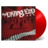 The Living End - The Living End (Vinyl, LP, Album)