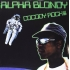 Alpha Blondy - Cocody Rock!!! (Vinyl, LP, Album)