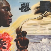 Miles Davis - Bitches Brew (Vinyl, 2 x Vinyl, LP, Album)