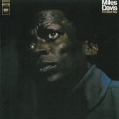Miles Davis - In A Silent Way (Vinyl, LP, Album)