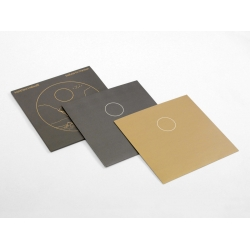 Matthew Halsall - Salute to the Sun (2LP, Vinyl)