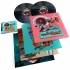 Gorillaz - Song Machine: Season One - Strange Timez (Vinyl, 2 x LP, CD)