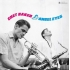 Chet Baker - Angel Eyes (LP, Vinyl, Gatefold)