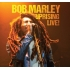 Bob Marley - Uprising (3LP, Coloured, Vinyl)