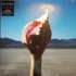The Killers - Wonderful Wonderful (LP, Vinyl)