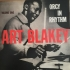 Art Blakey ‎– Orgy In Rhythm - Volume One  (LP, Vinyl)