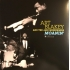 Art Blakey And The Jazz Messengers - Moanin'  (LP, Vinyl)