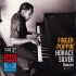 The Horace Silver Quintet ‎– Finger Poppin' (LP,Vinyl,180g,Ltd)