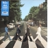 The Beatles ‎– Abbey Road (LP, vinyl, 180g, 50th Anniversary Edition)