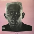 Tyler, The Creator - Igor (LP, Vinyl)