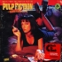 Various - Pulp Fiction (Music From The Motion Picture) ( LP, VINYL )