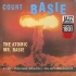 Count Basie ‎– The Atomic Mr. Basie (LP, Vinyl, 180g,Ltd)