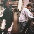DJ Shadow - Endtroducing... (2xLP, Vinyl)
