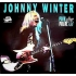Johnny Winter - Five After Four AM  ( LP, Vinyl )