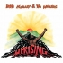 Bob Marley And The Wailers - Uprising (LP, Vinyl)