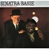 Sinatra - Basie - An Historic Musical First (LP, Vinyl)