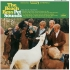 The Beach Boys - Pet Sounds ( LP, VINYL, ALBUM )