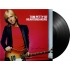 Tom Petty And The Heartbreakers - Damn The Torpedoes (LP, Vinyl)