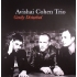 Avishai Cohen Trio - Gently Disturbed (LP, Vinyl)