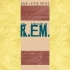 R.E.M. ‎– Dead Letter Office (LP,Vinyl,180g)