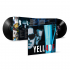 YELLO - Yell40 Years (2LP, Vinyl, 180g, Anniversary Edition)
